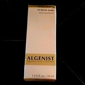 Algenist AA Barrier Serum